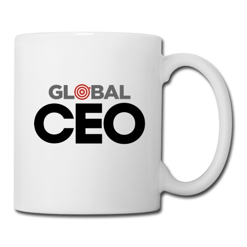 global-ceo-mug-coffeetea-mug