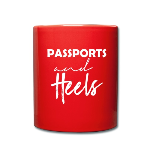 passports-and-heels-full-color-mug